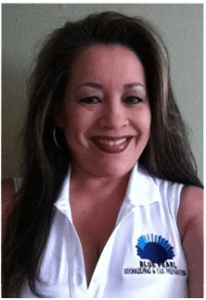 Perla Diaz is el paso bookkeeping best expert, bbb certified business owner, has been in el paso texas for all her adult life, she is a utep graduate and has been practicing accounting and bookkeeping for many years now. She is a professional tax preparer gets you the maximum refund for your income tax. el paso tax services and public notary calculator image for article top 10 dos and donts of el paso business bookkeeping practices