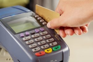 value innovation, el paso, business, processing, card, machine