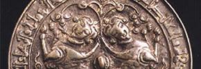ANATOLIAN EAGLES; SELJUK'S