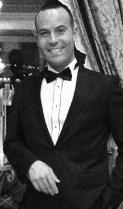 Yunus SENEL