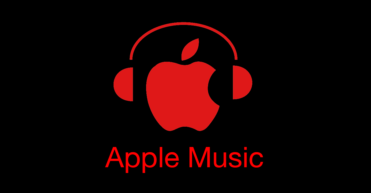 What you Need to Know About Apple Music for Android  Lure