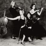 Elan String Quartet