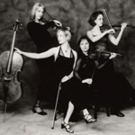 Elan String Quartet