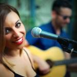 Jacinta Acoustic Duo