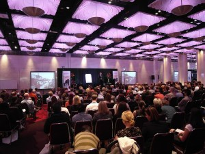 conference-audio-visual-hire-melbourne-sydney-brisbane