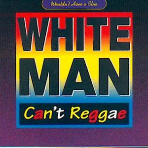White Man Cant Reggae-corporate-show-band