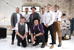The-Pocket-corporate-and-wedding-cover-band-Hire Melbourne