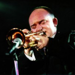 jazz bands-james-morrison-jazz-band-hire