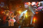 Reflections Of Corporate Band and Cover Band Melbourne Hire