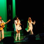 Babba-ABBA-Tribute-Band-Hire-Melbourne-Blue-Planet-Entertainment