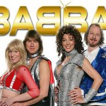 BABBA Tribute Show Band