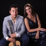 Acoustic Wedding Musicians Melbourne