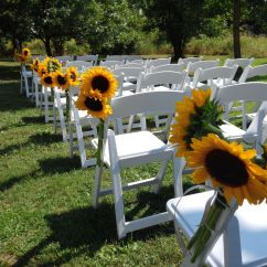 Chair Cover Rentals Madison Wi Wicker Chairs New Zealand Blue Plate Catering