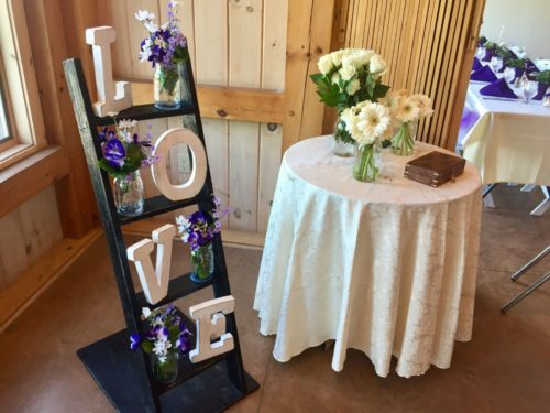 chair cover rentals madison wi papasan frame canada wedding caterers blue plate catering we can help plan your entire event from table and tent rental to the setup of decor audio visual equipment course food