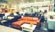 Furniture Retail Heating Up