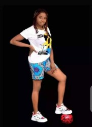 After losing her school fees to fraudster, UNICAL student commits suicide