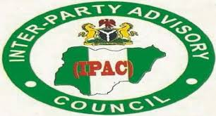 IPAC probes alleged plot to foist one party system on Nigeria