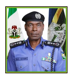 #EndSars: March word with actions - CSOs tell FG