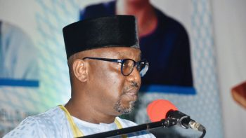 #EndSARS: 14-man judicial panel of inquiry inaugurated by Niger government