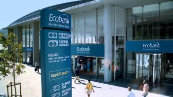 Ecobank to empower 100,000 SMEs