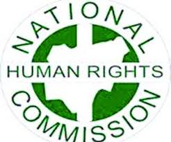 Killing of farmers in Borno, NHRC charges FG to protect Nigerians from insurgents
