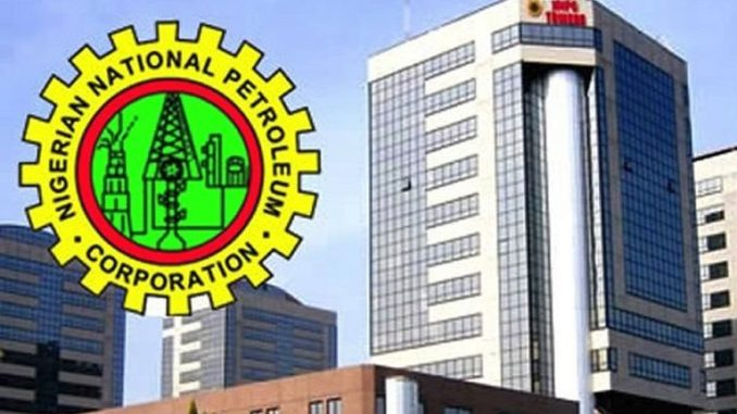 NNPC records ₦43.57bn trading surplus in April – Blueprint Newspapers  Limited