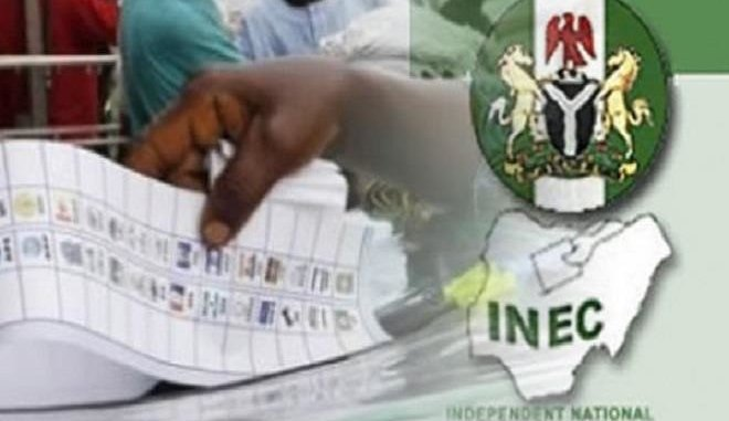 Image result for ACF urges INEC to convert voting point settlements to Polling Units