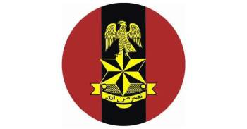 Shake-up as COAS appoints, redeploys Generals