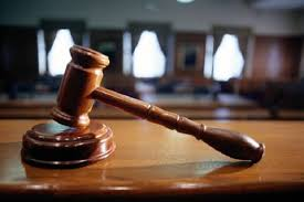 N703m award: Appeal Court reserves judgment in Copyright infringement suit