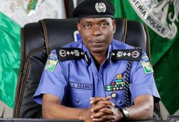 Family petitions IGP, demands forensic audit of money received from oil companies