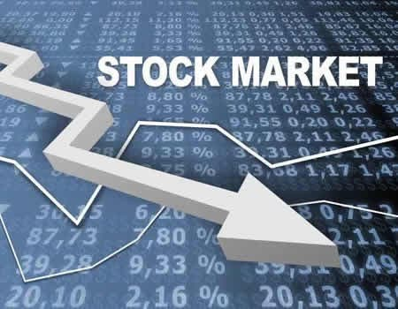 Democracy day: Some reflections on democratising Nigerian capital market
