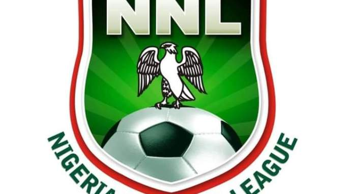 NNL: Ibom Youth force Abia Comets to 1-1 draw in Umuahia