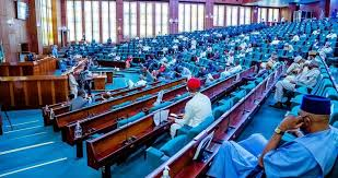 ADC to challenge defection of Rep member in court