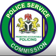 We'll prosecute police officers involved in electoral offences - PSC