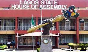 Lagos Assembly suspends 3 council chairmen | Blueprint Newspapers Limited