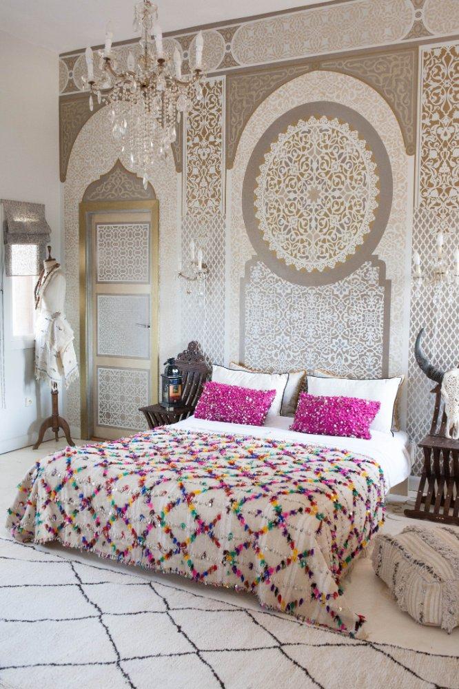 morroco, maroc, marrakech, marrakesh, travel, africa, hotel