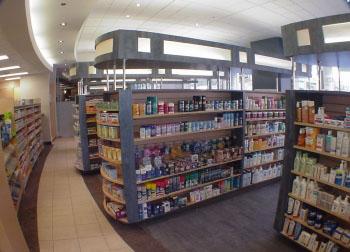 medicine cabinet pharmacy | Everdayentropy.com