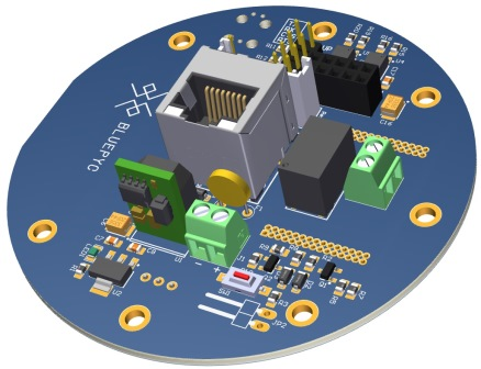 PCB Engineering Services