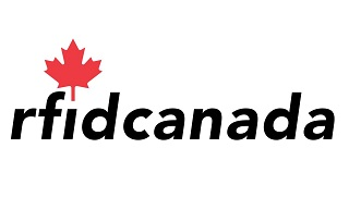 RFID Canada, technology provider in Identification and Data Capture (AIDC)