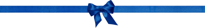 blue_ribbon darker