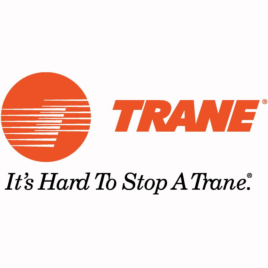 Image Result For Trane Heating And Air Prices
