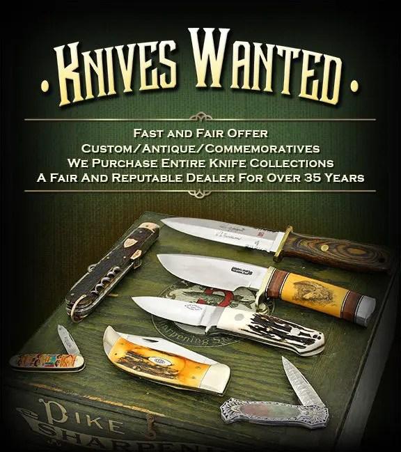 Vintage Tools Wanted