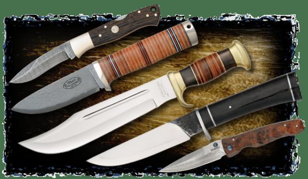 Wholesale Pocket Pakistan Knives