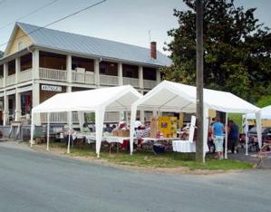 Covesville Music Fest-1