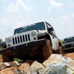 Camp Jeep Forecast : Friday Weather : Nelson County, VA & Wintergreen