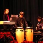 Lovingston : Nelson County Jazz Band