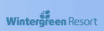 wtg logo