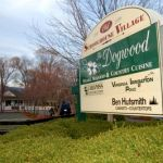 Update : Nellysford : The Dogwood Restaurant Near Opening