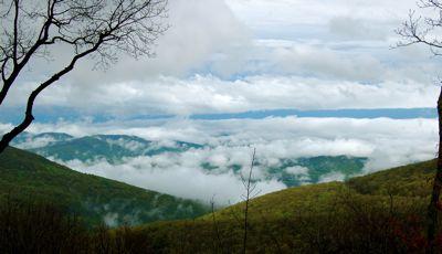 JT-Mtn Clouds