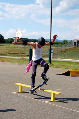 skateboard-2v